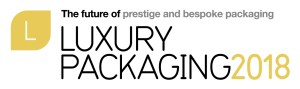 LUXURY PACKAGING 2018