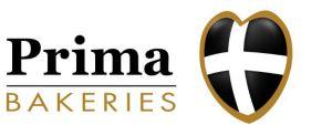 Prima Bakeries Logo