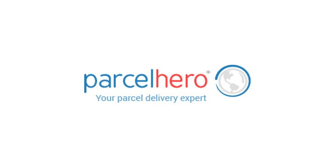 Pro-Remain European Shipping Specialist ParcelHero