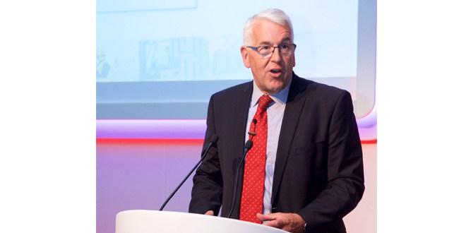 REC report highlights UKWA labour market concerns