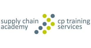 Start Supply Chain Management Degree Apprenticeship