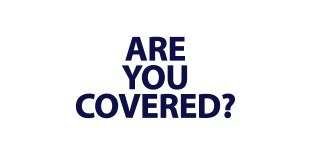 What is the Right Level of insurance Cover for your Business