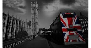 AEB releases UK Customs Guide