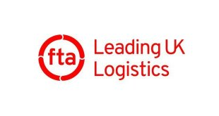DEADLINE FOR FTA LOGISTICS AWARDS EXTENDED