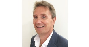 Wincanton Clive Brady appointed as BWA Chairman