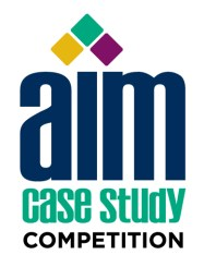 2018 AIDC Case Study Competition