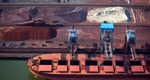 BULK TERMINALS CYBER WEAK SPOT TO BE ADDRESSED AT ABTO CONFERENCE