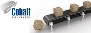 Cobalt Conveyors