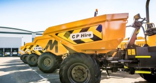 Mecalac dealer seals multi-million-pound deal