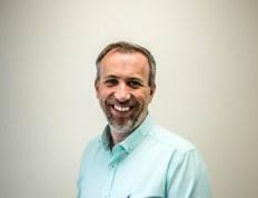 Paul Watson UK Commercial Director at Doosan Industrial Vehicles UK Ltd