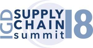 The Supply Chain Summit