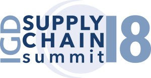 The Supply Chain Summit