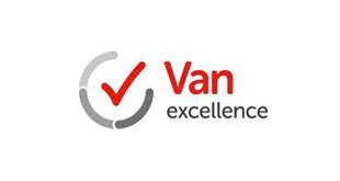VAN EXCELLENCE LAUNCHES CALM SOLUTION FOR POOR DRIVER MENTAL HEALTH