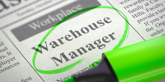 Five critical factors in recruiting for an agile supply chain Bis Henderson