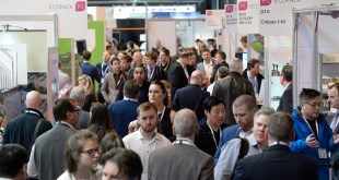 Innovation Set to Take Centre Stage at packaging innovations 2019