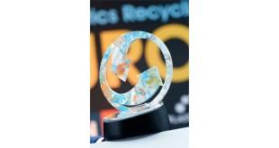 Plastics Recycling Awards Europe 2019