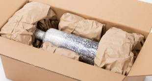 Pregis roll out new ancillary technology for green packaging