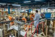 TouchPath launches one-stop Manufacturing Management System