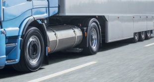 Wheely-Safe NEW TECHNOLOGY LAUNCHED OFFERING WORLD FIRST IN HEAVY FLEET WHEEL AND TYRE SECURITY