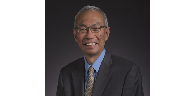 Caterpillar Announces New Responsibilities for Officers and Appointment of New Vice President