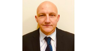 Close Brothers Asset Finance strengthens Materials Handling sales team