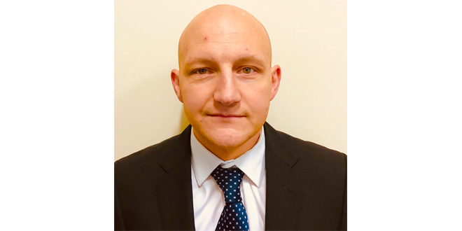 Close Brothers Asset Finance strengthens Materials Handling sales team