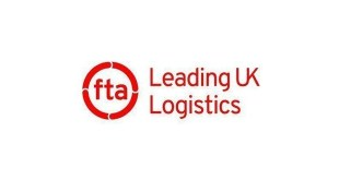 NEW AVIATION STRATEGY SHOWS GOVERNMENT IS LISTENING TO LOGISTICS SECTOR, SAYS FTA