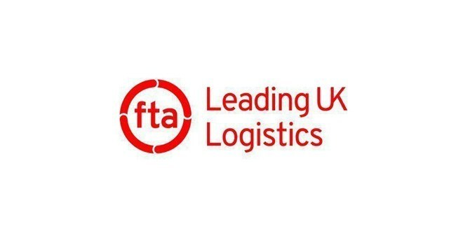 New Aviation Strategy shows government is listening to logistics sector says FTA