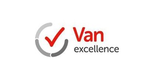 CALLING THE BEST OF THE BEST! NOMINATIONS NOW OPEN FOR VAN EXCELLENCE AWARDS