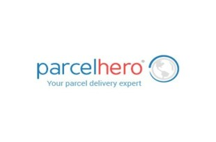 Call Off Duties The War Against No Deal WTO Tariffs Begins Now Says ParcelHero