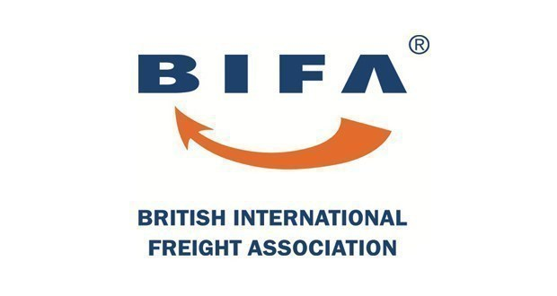 Five make Apprentice of the Year shortlist in BIFA freight service awards