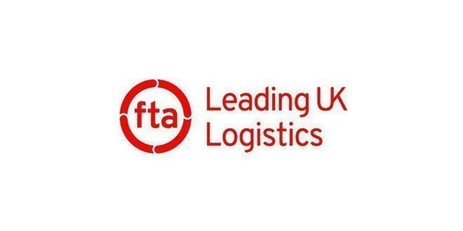 INTERNATIONAL HAULAGE PERMIT APPLICATIONS CLOSE THIS WEEK APPLY NOW OR MISS OUT says fta