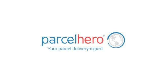 ParcelHero warns of the perils of buying from non-EU site