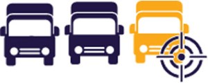 Counterterrorism Measures for the Professional LGV Driver