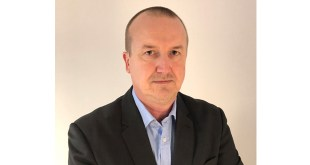 KOUTNY JOINS MWHEELS AS EUROPEAN SALES AND MARKETING DIRECTOR
