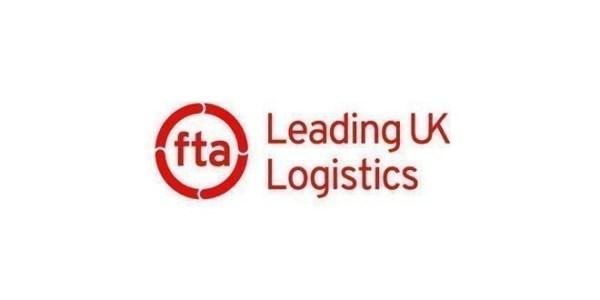 LONDONS VAN OPERATORS NEED MORE SUPPORT AHEAD OF ULEZ SAYS FTA