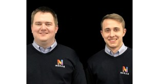 Nerak recruits two more Solution Design Engineers