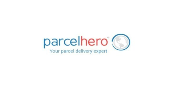 ParcelHero enters FT 1000 list of Europe's fastest growing companies