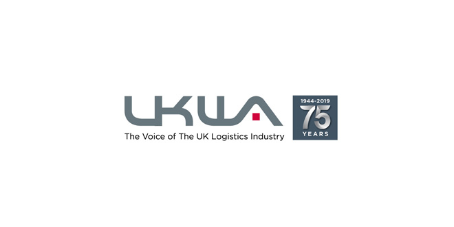 To mark its 75th anniversary year UKWA pledges to raise 75000 GBP for Transaid