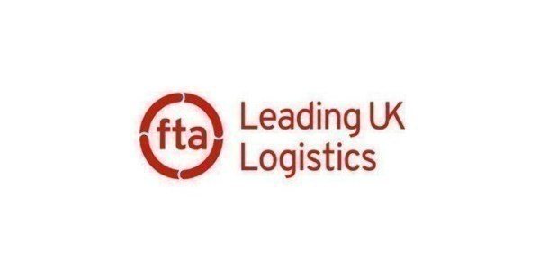 15 per cent of HGV driver vacancies cannot be filled FTA Logistics Report