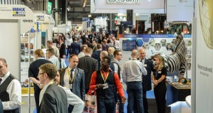 Dont miss the chance to meet over 400 suppliers at IMHX 2019