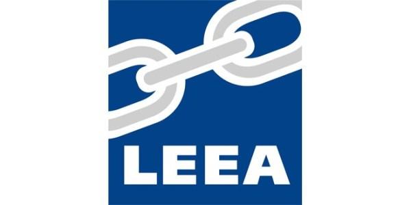 LEEA celebrates 75th anniversary with forward vision