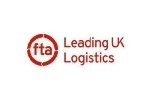 LAST CHANCE TO ENTER FTA LOGISTICS AWARDS 2019 DONT MISS OUT
