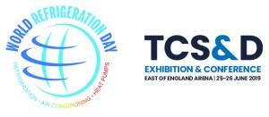 TCS&D 2019