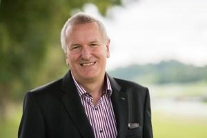 Tim Waples FLTA CEO