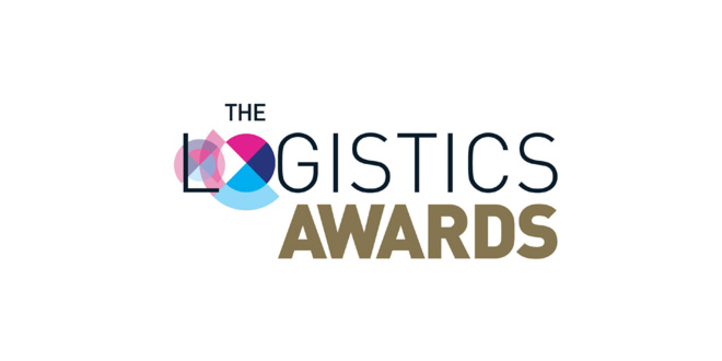 The Logistics Awards finalists announced