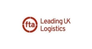 Traffic Commissioners to share knowledge at FTA Transport Manager 2019