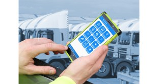 Freeway Fleet Systems Launches Fleet In Your Pocket Smartphone App