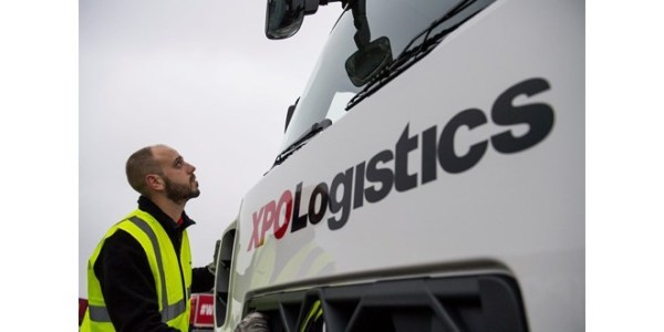 XPO Logistics and Nestle to Co-Present Supply Chain Transformation Strategy at IMHX 2019