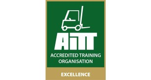 AITT raises the bar with new accreditation